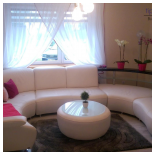 Our Work - Sofa Gallery